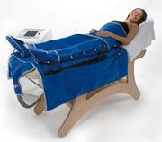 Прессотерапия для стройности тела