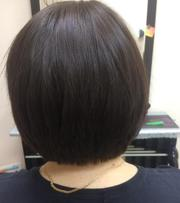 Мастер универсал парикмахер