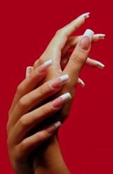 Vip наращивание коррекция  ногтей,  ресниц,  волос Москва СВАО